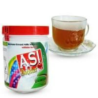 Jual Asi Booster Tea - Pelancar asi Murah
