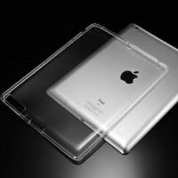 harga Ultra Thin Shell Ipad Air 1/2 Tokopedia.com