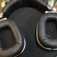 Jual Oppo PM-2 Murah