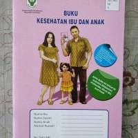 Buku KIA