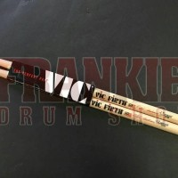 Vic Firth SRHi - Ralph Hardimon Corpsmaster Signature Stick Marching