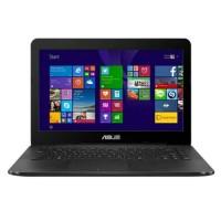 Laptop Gaming ASUS X454YA AMD A8-7410 4GB 500GB Dibawah Asus Rog