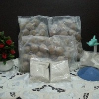 Jual Bakso H.Sony Lampung Murah