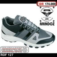 Jual Sepatu Sport Pria Olah Raga Sepatu Lari nike adidas puma nb murah Murah
