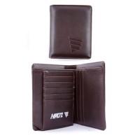 Dompet - Wallet Kasual Pria - H 9051 Brand HRCN