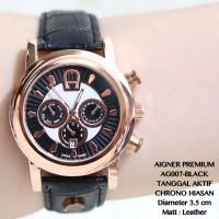 pusat jam tangan murah aigner bonia wanita elegant glamour hadiah cewe
