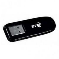 ZTE MF631 Modem USB HSPA 7.2 Mbps 14 DAYS Black
