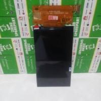 Samsung Grand Prime SM G530H LCD Original