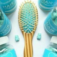 Jual Murah Sisir Sugar Bear Hair sugarbear hair comb Murah