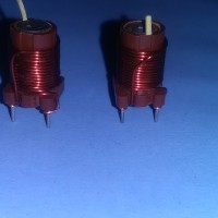 Harga spoel kumparan lpf bitx 20 40 80 meter band dan 11 415 | antitipu.com