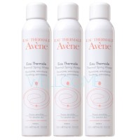 Avene EAU THERMALE || SPRING WATER 300ml