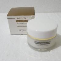 revlon new complexion hydrating cream 50ml