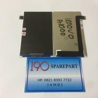 LCD LENOVO A1000 A 1000 SMAL 4 INCH ORIGINAL / LCD LENOVO A1000 ORI