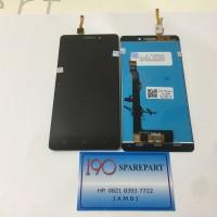 LCD TOUCHSCREEN LENOVO A7000 A 7000 ORI