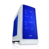 PC Gaming AMD Ryzen Harga Hemat Bersahabat (VGA 2gb/HDD 1TB/DDR4 8GB)