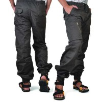 Celana Panjang Pria  Java Seven Keren - ISL 976