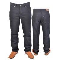 Celana Panjang Denim Pria - LXC 427