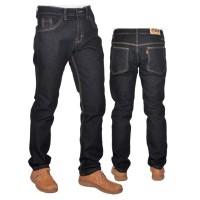 Celana Panjang Denim Pria - USC 070