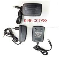 ... harga Adaptor Kamera Cctv 12v/2a Tokopedia.com