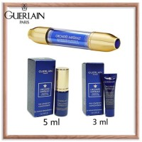 GUERLAIN ORCHIDEE IMPERIALE EXCEPTIONAL COMPLETE CARE THE LONGEVITY3ml