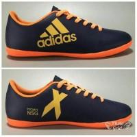 Jual Sepatu Anak Futsal Adidas Ace Bahan Original Murah