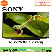 Sony KLV-32R302C TV LED - TV LED 32 INCH