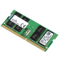 RAM Kingston 4GB DDR4 2133 SODIMM (untuk NB/Laptop)