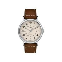 harga Jam Tangan Pria Timex Casual Weekender - Tw2r42400 Tokopedia.com