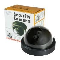 CCTV Dummy / Replika / Pajangan (BCA atau MANDIRI)