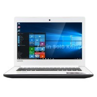 Laptop Lenovo 310-14IKB Core i5 Harga Promo Nvidia 920mx