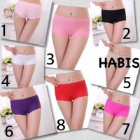 Jual Celana Dalam Boxer Camisole Gstring Thong Lingerie Bra BH Bikini CD Murah
