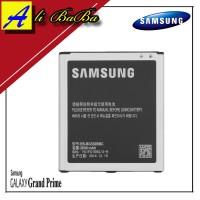 Baterai Handphone Samsung Grand Prime G530 J2 Prime J3 Pro Batre HP