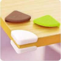 Jual Pelindung sudut meja edge protector Pelindung sudut warna SA213 Murah