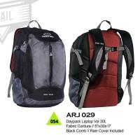 Tas Ransel Outdoor Untuk Hiking Setara Eiger Murah Berkualitas ARJ 029