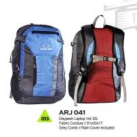 Tas Ransel Outdoor Untuk Hiking Setara Eiger Murah Berkualitas ARJ 041