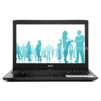 Laptop Acer Aspire E5-523G-96NN BK AMD A9-9410 Vga AMD Radeon R5 M430