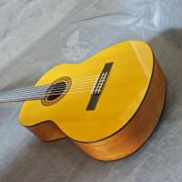 Jual Gitar Klasik Classic Nylon Nilon Yamaha C315 Murah