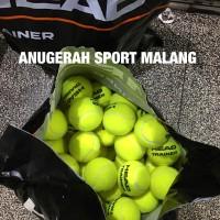 Bola Tenis / Tennis Ball HEAD TRAINER Eceran