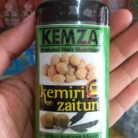 Harga Merk Minyak Kemiri Katalog.or.id