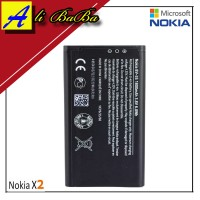 Baterai Hanphone Nokia Lumia X2 Android BV-5S Batre HP Battery Nokia