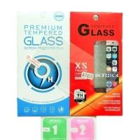 Tempered Glass Iphone 5S Premium Screen Protector Original