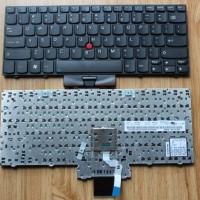 Keyboard Laptop Lenovo IBM ThinkPad X120 X100 X100E X120E Edge E10 E11