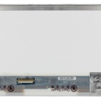 LCD LED Laptop Lenovo Ideapad G450 G460 G470 G475 G480 G485 B450 B460