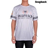 harga Jersey Baseball League Tokopedia.com
