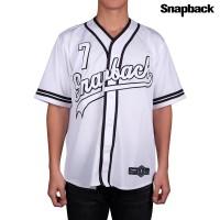 harga Jersey Og Baseball Tokopedia.com