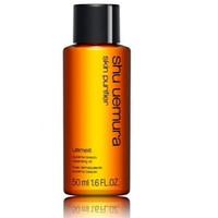 Shu Uemura Skin Purifier Ultime8 Cleansing Oil 50ml