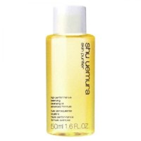 Shu Uemura High Performance Balancing Cleansing Oil 50ml