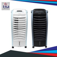 Sharp PJA 36 TY, AIR COOLER KIPAS ANGIN LISTRIK