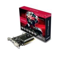 VGA R7 240 2GB DDR3 merk Sapphire Radeon