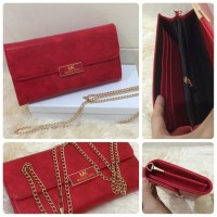 Jual Dompet import fashion pesta korea batam murah, Mk clutch Murah